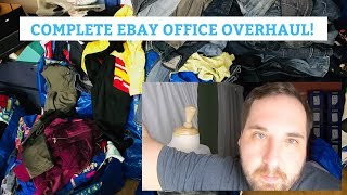 THIS ONE CHANGE WILL MAKE ME MORE MONEY ON EBAY! SEE FOR YOURSELF!
