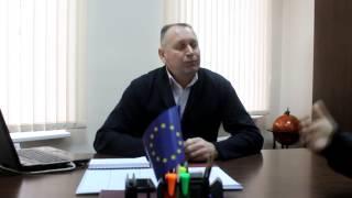 Тендер на закупівлю автобуса для інвалідів у Мукачеві не відбувся