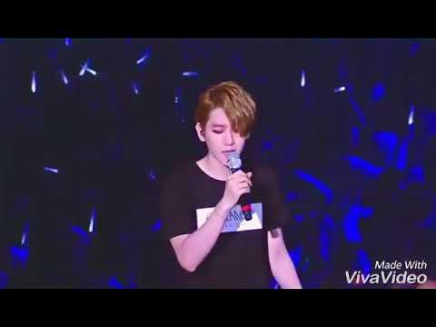EXO-Promise (indo Sub)