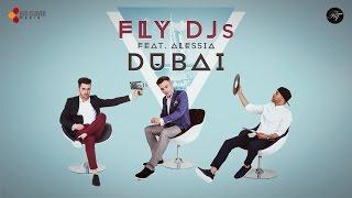 download lagu Fly Djs Feat. Alessia - Dubai Cu Versuri gratis