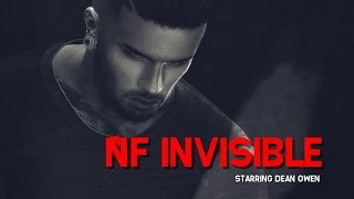[SECONDLIFE] NF - INVISIBLE