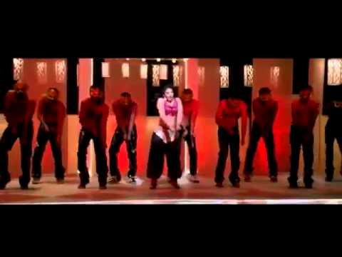 Exclusive!! Mythili Sexy Hot Item Song From Malayalam Movie Matinee Hd Video video