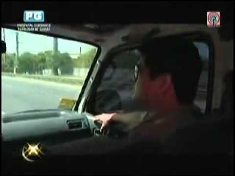 Xxx Of A Worst Mayor In San Antonio Nueva Ecija video