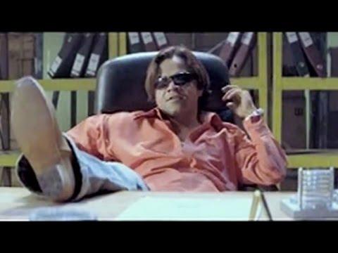 Hai Golmaal In White House HD   Hindi Comedy Movie   Rajpal Yadav   Vijay Raaz   Part 8 thumbnail