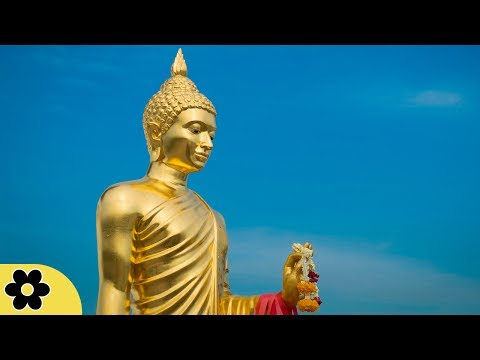 Download Tibetan Music, Meditation Music Relax Mind Body, Relaxing Music, Slow Music, ✿3205C
