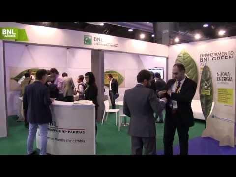 Smart Energy Expo - Verona