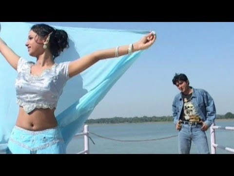 Ghanghra Lesarayela - Nagpuri Video Song | Janam - Aadhunik Nagpuri Geet video