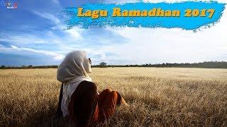 Download Lagu Lagu RAMADHAN 2017 - Lagu Religi Islam Terbaik 2017 Gratis STAFABAND