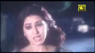 Amar Moner E Ghore bangla new movie song 2011via torchbrowser com