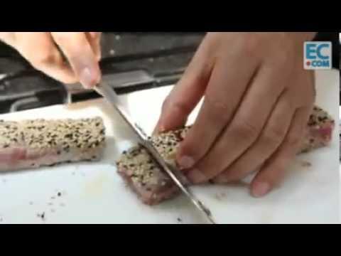 Comida nikkei - Lo japonés con gusto criollo
