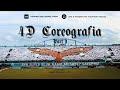 Brigata Curva Sud: Coreo 4D  PSS Sleman vs Persipura Jayapura - Presiden Cup (Part 1) MP3