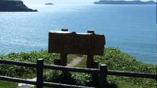 北海道厚岸町の景観です!!