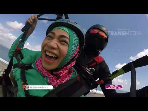download lagu HIJAB TRAVELLER - Keseruan Di Bali Selatan 15/7/2017 Part 3 gratis