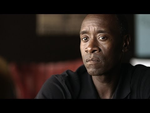 Years of Living Dangerously Season 1: Why I Care: Don Cheadle