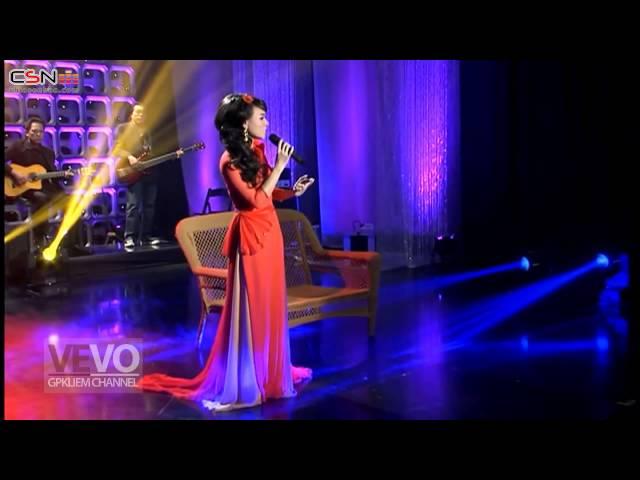 Ai Cho Toi Tinh Yeu - Bang Tam.mp4