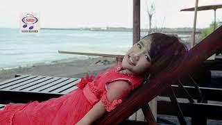 download lagu Zainatul Hayat (Ina Permatasari) Payung Hitam [OFFICIAL] gratis
