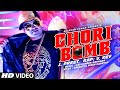 Chori Bomb - Full Haryanvi Video Song - J. Preet,Rap: V. Key | T-Series |