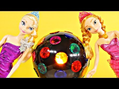 Disney Fashion Games Princess Anna And Elsa Full Download Play Doh FROZEN