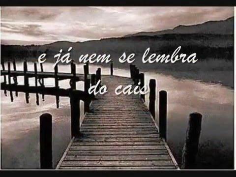 Ana Carolina - O Avesso Dos Ponteiros