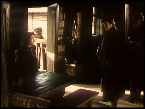 Дубровский, фрагмент фильма / Dubrovsky, piece of film