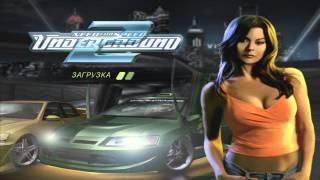 Прохождение игры need for speed undercover серия 1