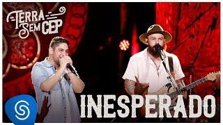 download musica Jorge & Mateus - Inesperado Terra Sem CEP Vídeo