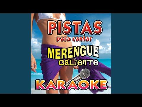 El za za za la mesa que mas aplauda pista karaoke for Mesa que mas aplauda