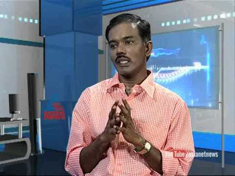 Life style diseases and food diet :Doctor Live 30th Dec 2014