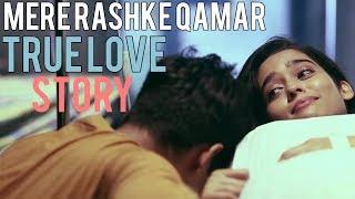download lagu Mere Rashke Qamar Tu Ne Pehli Nazar  True gratis