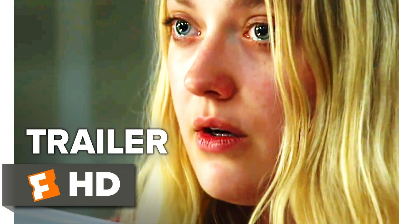 Please Stand By Trailer #1 (2018) | Movieclips Trailers