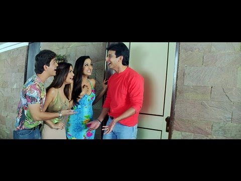 Watch 3 Bachelors (2014) Online Free Putlocker