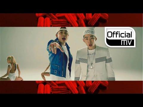 [MV] Loco(로꼬) _ Thinking about you(자꾸 생각나) (feat. JAY PARK(박재범))