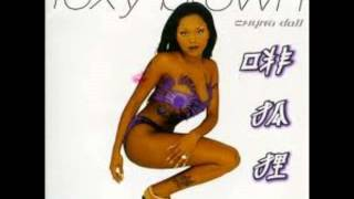 Watch Foxy Brown My Life video