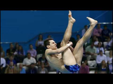 WORST OLYMPIC FAILS OF LONDON 2012 (STEPHAN FECK)
