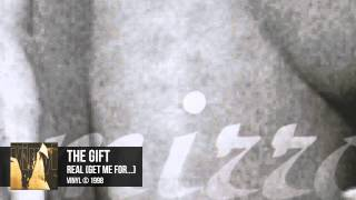 Watch Gift Real (get Me For...) video