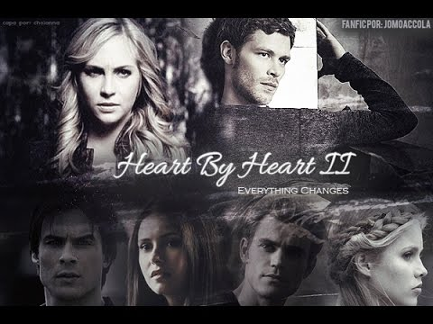 Heart By Heart Segunda Temporada Teaser + Season Finale Teaser