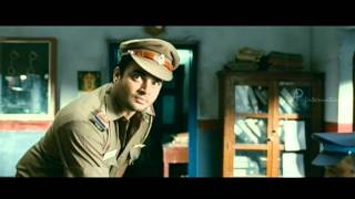 Vettai - Vettai Movie Trailer [New]