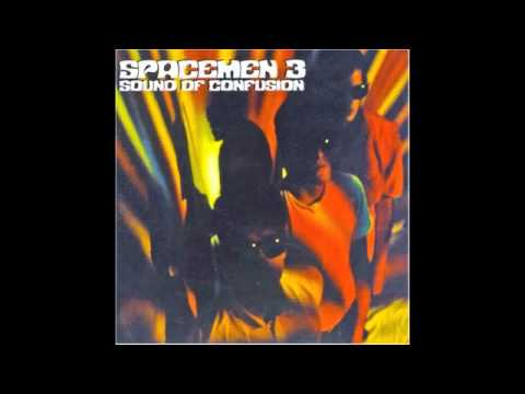 Spacemen 3 - Losing touch with my mind