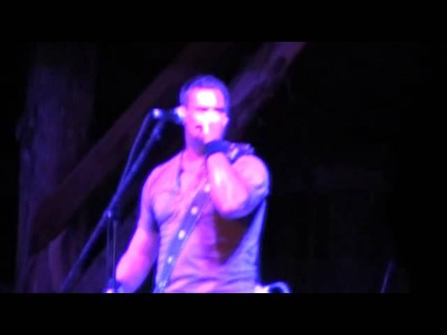 Crockettsville VI: Troy Gentry & Halfway to Hazard - Hell Yeah