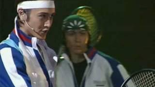 Vídeo 103 de Tenimyu