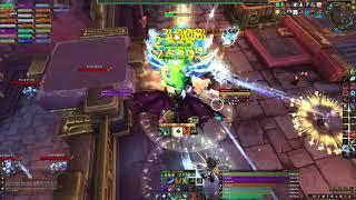 World of Warcraft 2019 04 24 21 08 32