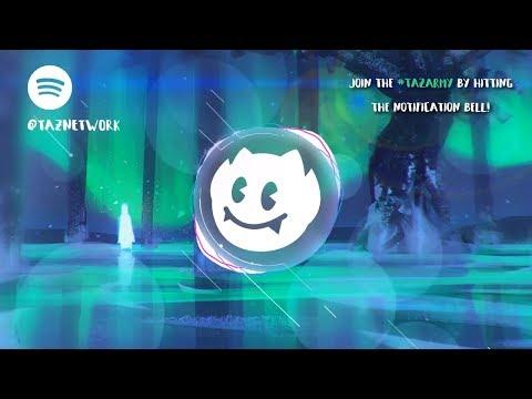 Maroon 5 ‒ Girls Like You ft. Cardi B (Kuoga. Remix) 🔥