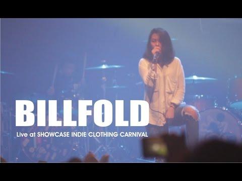 download lagu Billfold - Abaikan Live At SHOWCASE Yogyakarta 2016 gratis