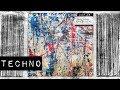 TECHNO: Matt Tolfrey  - Under The Skin (feat Lil Mark) [Leftroom]