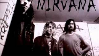 Nirvana - Smells like team spirit
