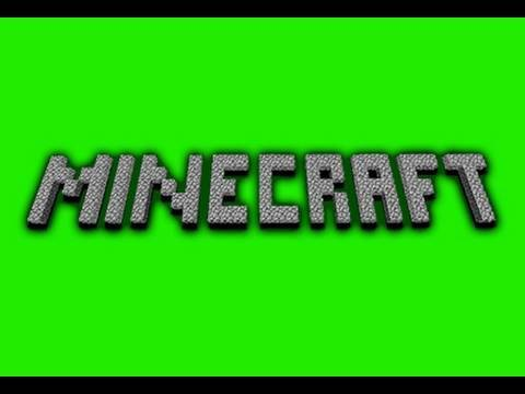 Welcome to Minecraft – Episode 004 – Party Animals – 2MineCraft.com