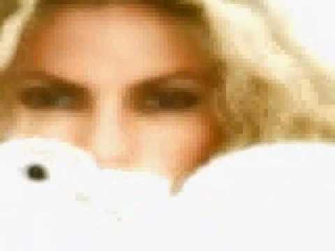♪♥*shakira - Exotic Belly Dance   Mezdeke. By Sweet Lady♪♥* video
