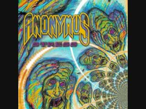 Anonymus - Un Poing C