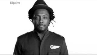 Watch Will.i.am We Are The Ones video