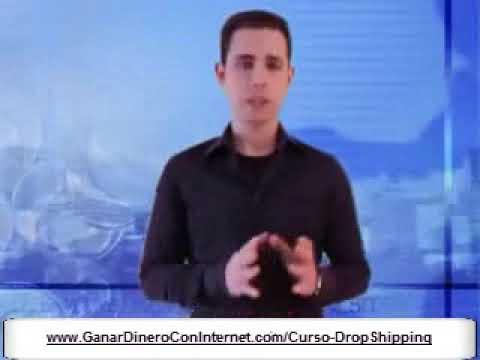 Como Vender Productos fisicos en Internet sin tener ...
